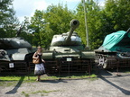 IS-2