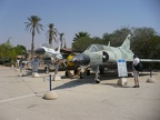 "[color=#E55451]Mirage IIICJ ""Shahak"" nr 159"